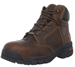 "Picture of Timberland Pro Men's 6"" Helix Safety Toe Boot (85594)"