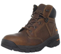 "Picture of Timberland Pro Men's Helix 6"" Soft Toe Work Boot (87529)"