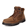 "Picture of Rocky Men's 5"" Outback GORE - TEX Waterproof Field Boots (8723)"