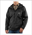 Picture of Carhartt Men's Rockford Jacket (100247)