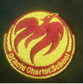 Picture of School Uniform - Oracle Charter School