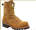 Picture of Georgia Men's Logger Insulated GORE-TEX ST Work Boot (G9382)