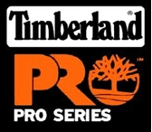 Picture for category Timberland Pro