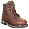 "Picture of Rocky Men's 6"" IronClad Waterproof Work Boot (5696)"