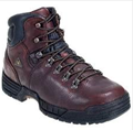 Picture of Rocky Men's Waterproof Mobilite Work Boot (7114)