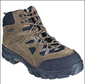 Picture of Wolverine Men's Brighton Steel Toe Hiker (4624)