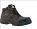 Picture of Georgia Men's Diamond Trax Waterproof Steel Toe Work Shoe (G6693)