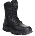Picture of Rocky Men's AlphaForce Duty Boot (2165)