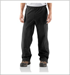 Picture of Carhartt Men's Shoreline Pant (B216)