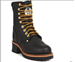 Picture of Georgia Men's Logger Work Boot (G8120)