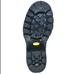 "Picture of Timberland Pro Men's 9"" Rip Saw Waterproof CSA Composite Toe Logger (91614)"