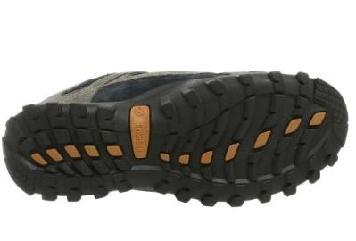 Timberland Pro Men S Mudsill Steel Toe Oxford Shoe