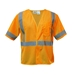 Picture of Utility ProWear Men's Mesh Vest