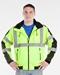 Picture of Utility ProWear Men's Waterproof 3 Season Jacket