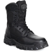 Picture of Rocky Men's AlphaForce Duty Boot (2165)