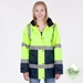 Picture of Utility ProWear Ladies Jacket