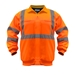 Picture of Utility ProWear Men's 1/4 Zip Pullover