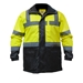 Picture of Utility ProWear Men's Contractor Parka