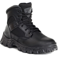Picture of Rocky Men's AlphaForce Waterproof Duty Boot (2167)