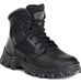 Picture of Rocky Men's AlphaForce Waterproof Composite Toe Duty Boot (6167)