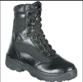 Picture of Rocky Men's Fort Hood Waterproof Duty Boot (2049)