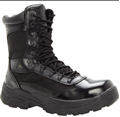 Picture of Rocky Men's Fort Hood Zipper Waterproof Duty Boot (2149)