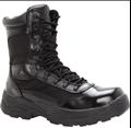 Picture of Rocky Men's Fort Hood Zipper Waterproof Duty Boot (2149)