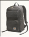 Picture of Carhartt Legacy Standard Work Pack (190321)