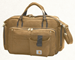 Picture of Carhartt Legacy Brief (100431)