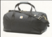 "Picture of Carhartt Legacy 23"" Gear Bag (100211)"
