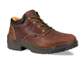 Picture of Timberland Pro Men's Titan Oxford Safety Toe Boot (47028)