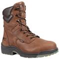 """Picture of Timberland Pro Men's Titan 8"""" Waterproof Steel Toe Boot (47019)"""
