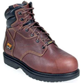 "Picture of Timberland Pro Men's Flexshield Met Guard 6"" Safety Toe Boot (50504)"
