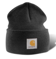 Picture of Carhartt Men's Acrylic Watch Hat (A18)