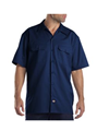 Picture of Dickies Men's Short Sleeve Work Shirt - Original Fit (1574)