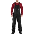 Picture of Carhartt Shoreline Bib Overall (100735)