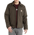 Picture of Carhartt Men's Quick Duck Livingston Jacket (101441)