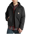 Picture of Carhartt Men's Quick Duck Jefferson Traditional Jacket (101492)