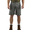 Picture of Carhartt Men's Tacoma Ripstop Shorts (100240)