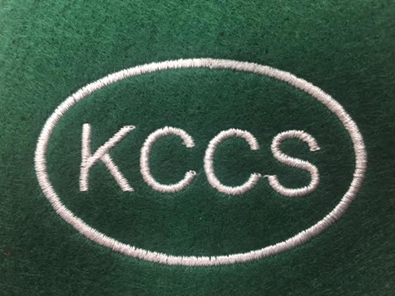 Picture of School Uniform -  King Center Charter School Polo Shirt (SUKCC) SUKCC