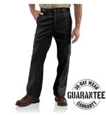 Picture for category Carhartt Twill Workwear