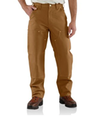 Picture for category Carhartt Pants, Jeans & Shorts