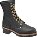 Picture of Georgia Men's Logger Steel Toe Work Boot (8320)