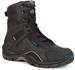 Picture of Rocky Men's 1st Med Carbon Fiber Toe Side Zip Waterproof Boot (911113)