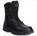 "Picture of Rocky Men's 8"" AlphaForce Zipper Waterproof Duty Boot (2173)"
