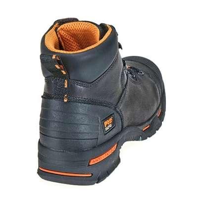 Timberland Pro Utholdenhet 6 Arbeid Støvler Zwh42lrsyQ