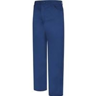 Picture of Bulwark FR - Jean - Style Pant - Navy (PEJ2NV)