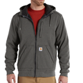Picture of Carhartt Men's Wind Fighter Sweatshirt (101759)