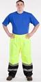 Picture of Utility ProWear Men's Nylon Pant