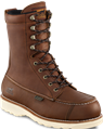 Picture of Irish Setter Wingshooter Birdshooter Boot (896)